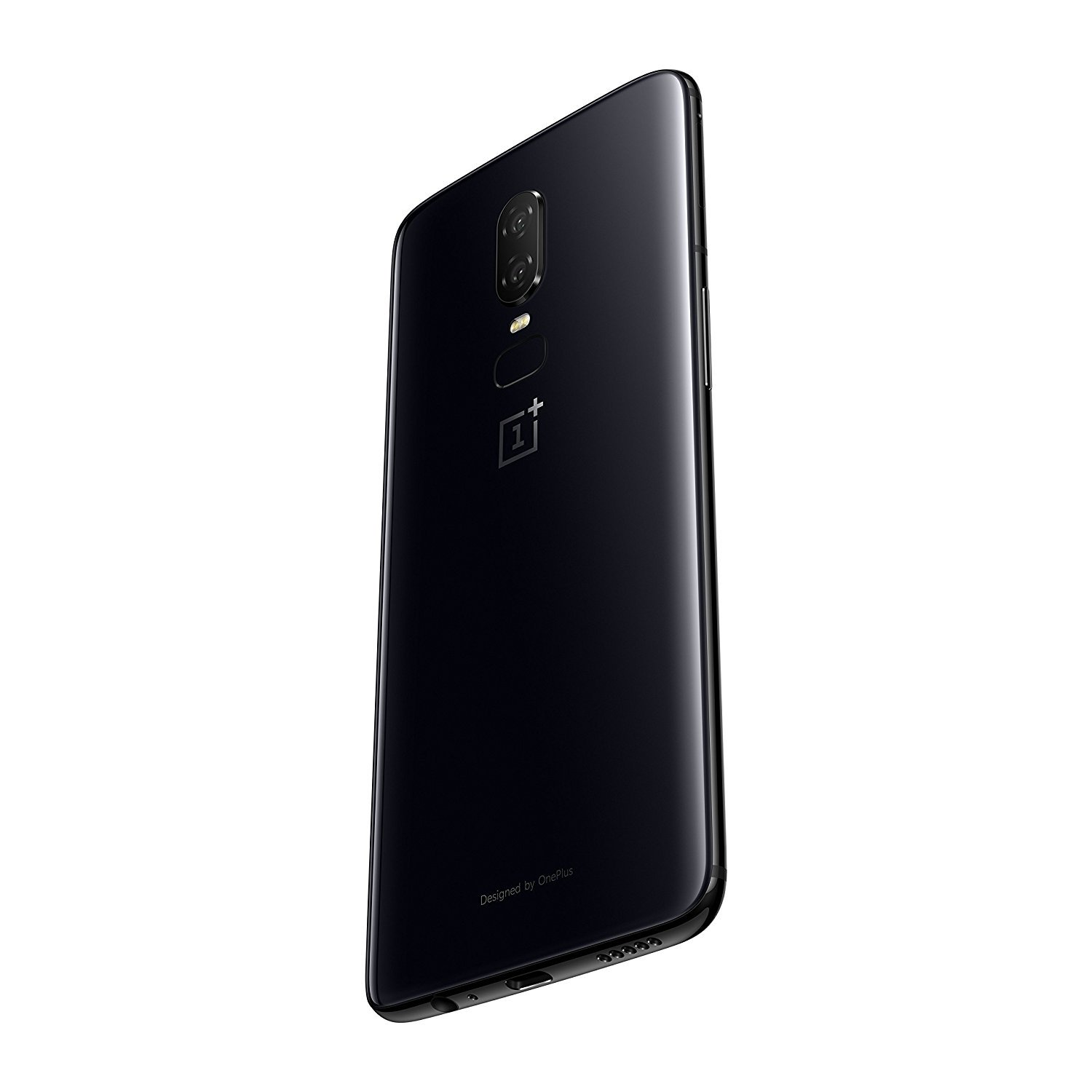 Amazon Listing reveals everything about the OnePlus 6 11