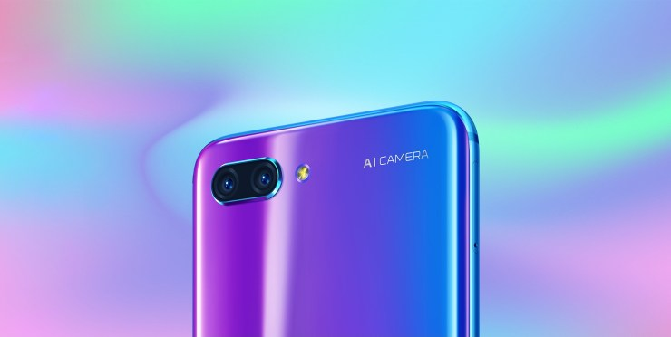 Flipkart Big Billion Days 2018 - Best offers on Smartphones 44