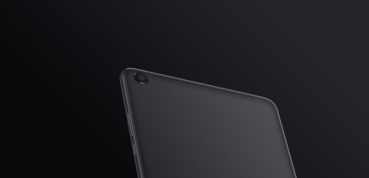 Xiaomi Redmi 6 Pro & Xiaomi Mi Pad 4 officially launched 9