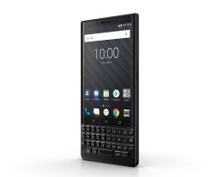 Blackberry Key2 in Black 3