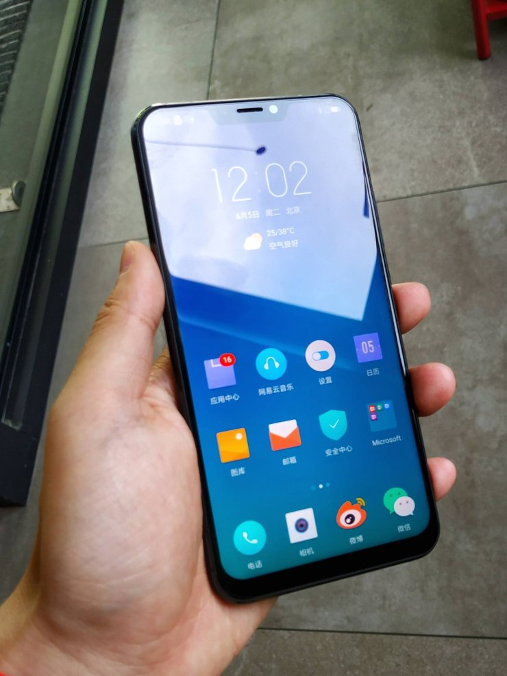 Lenovo Z5 with Snapdragon 636 is now official - Not Worth the Hype? 7