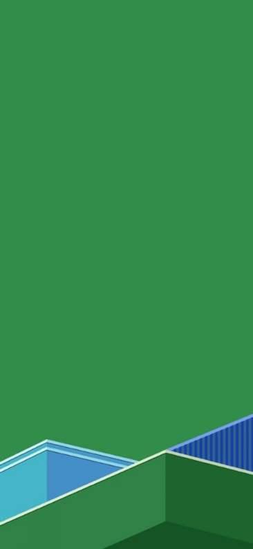 Oppo Find X Stock Wallpaper 3