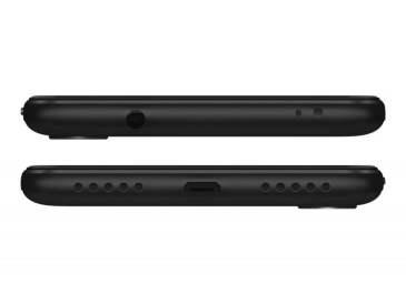 Xiaomi Mi A2 Lite Listed 4