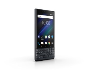 Blackberry Key2 LE is now official with Snapdragon 636 & QWERTY keypad 6