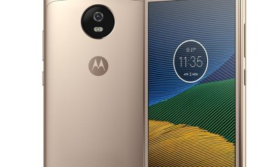 Moto G5 is finally getting Android Oreo update in India 5
