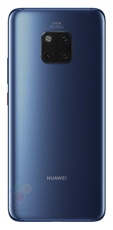 Huawei-Mate-20-Pro-1537795312-0-0