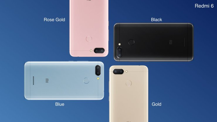 Flipkart Big Billion Days 2018 - Best offers on Smartphones 16