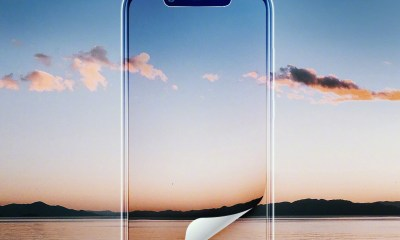 Nokia 7.1 Plus teased by the company, launching tomorrow 13