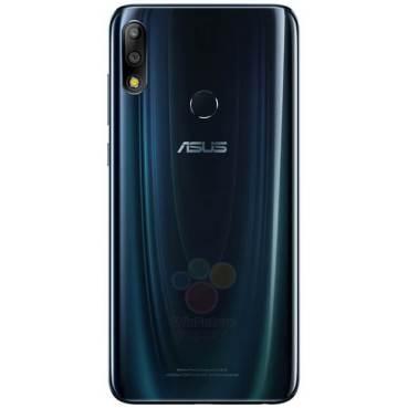 ASUS-ZenFone-Max-Pro-M2-1543572658-0-0