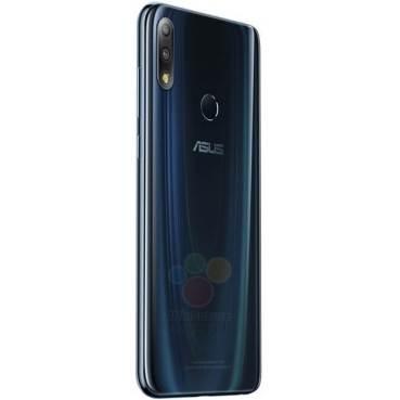 ASUS-ZenFone-Max-Pro-M2-1543572685-0-0