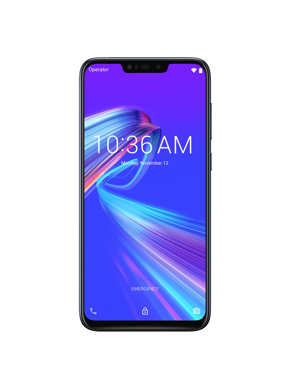 Asus Zenfone Max Pro M2 & Max M2 go official in Russia 3