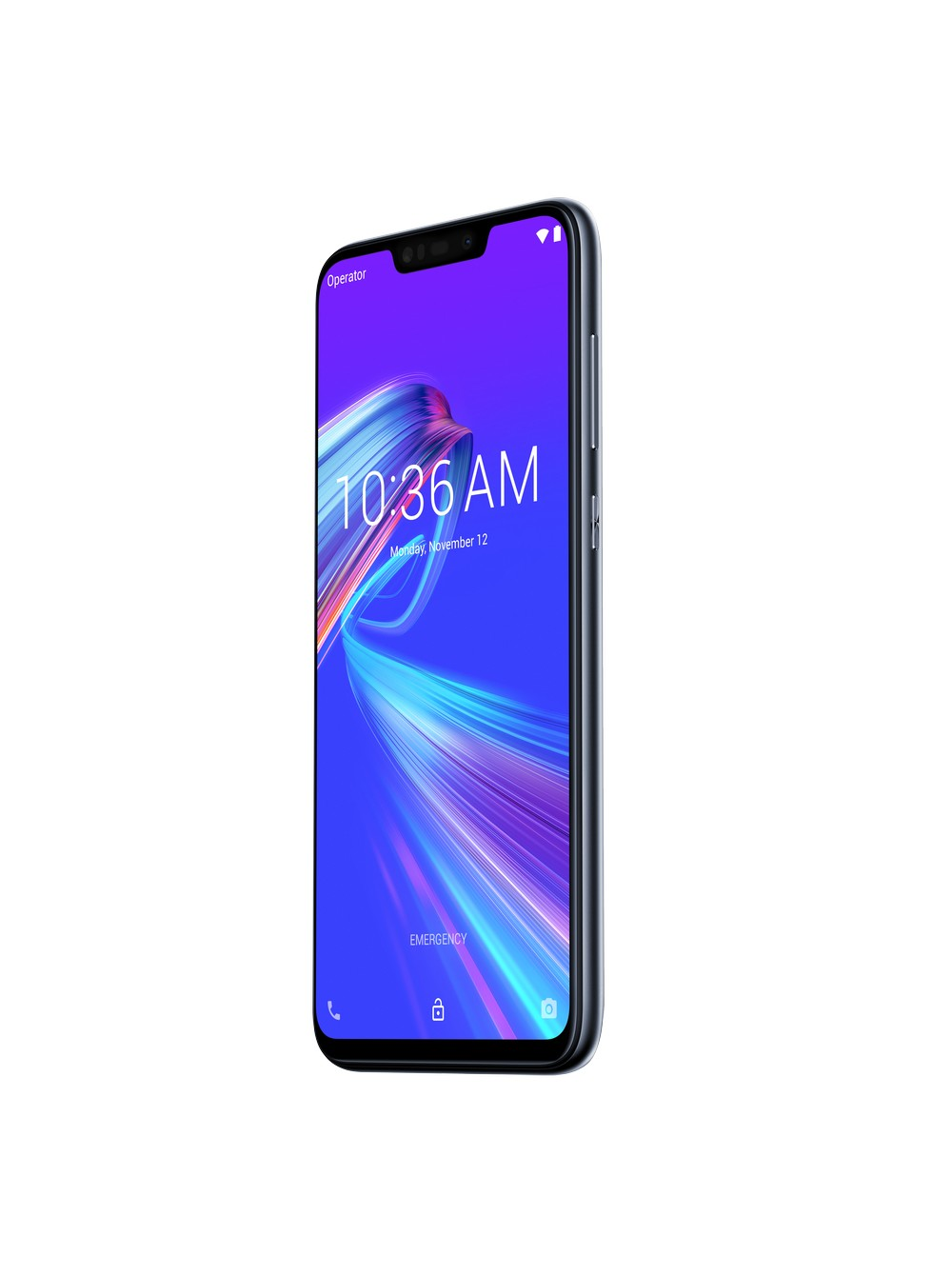 Asus Zenfone Max Pro M2 & Max M2 go official in Russia 4