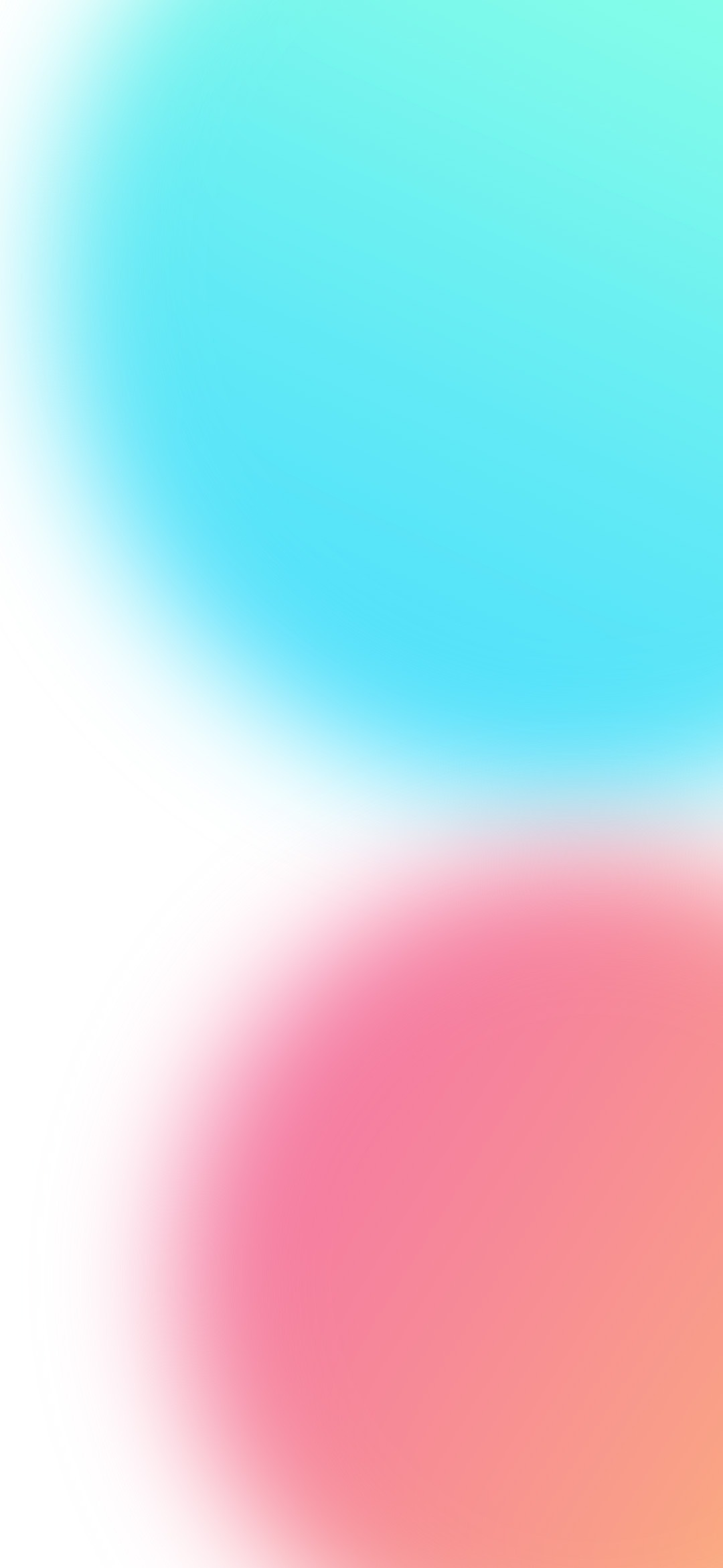 Download Xiaomi Redmi Note 7 Stock Wallpapers - ZIP File Included 4