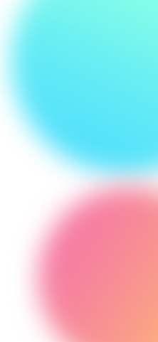 Redmi Note 7 Stock Wallpaper DroidHolic 1