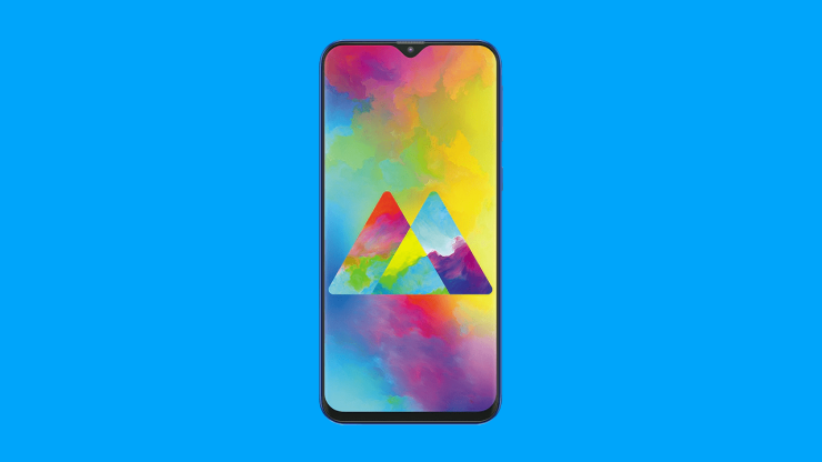 Samsung Galaxy M10 & M20 launched in India, price starts at Rs 7,990 6
