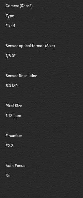 Samsung-Galaxy-M20-Features