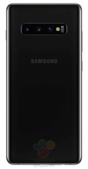 Samsung-Galaxy-S10-Plus-1548964436-0-0