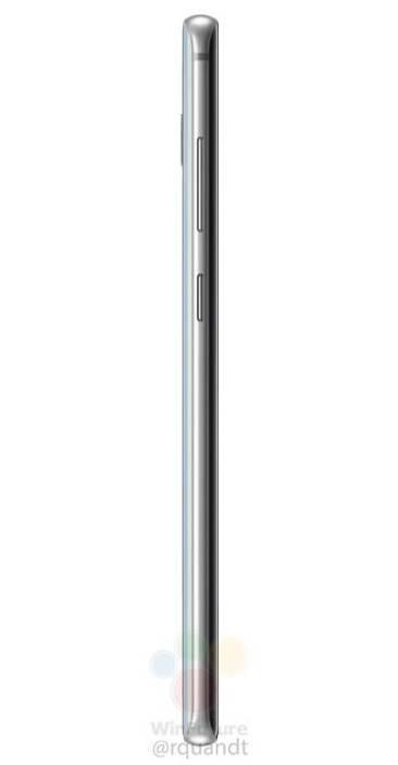 Samsung-Galaxy-S10-Plus-1548964456-0-0
