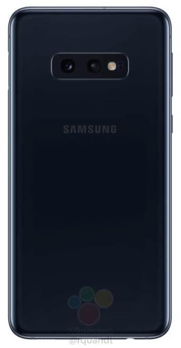 Samsung-Galaxy-S10e-1549033481-0-0