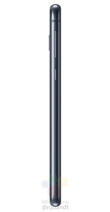 Samsung-Galaxy-S10e-1549033488-0-0