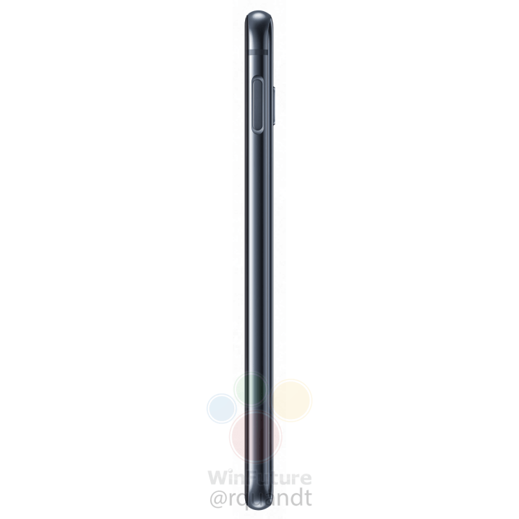 Samsung-Galaxy-S10e-1549410768-0-0