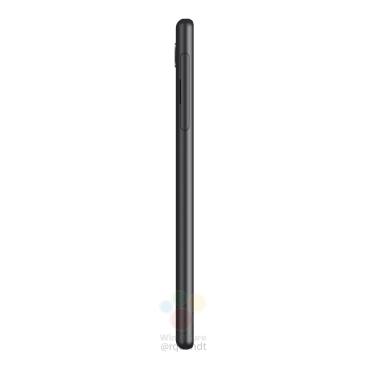 Sony-Xperia-XA3-1549458970-0-0