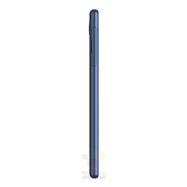 Sony-Xperia-XA3-1549459075-0-0