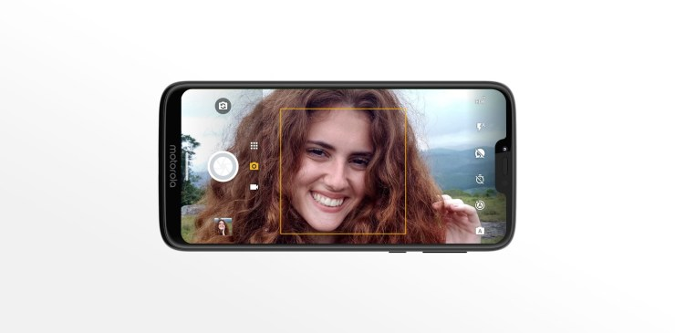 Moto G7 Family is now official - Moto G7, G7 Plus, G7 Play & G7 Power 15