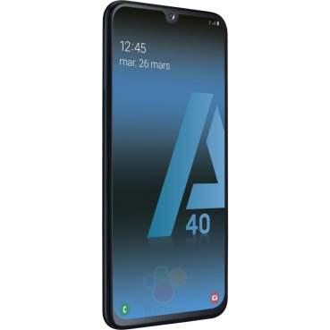 Samsung-Galaxy-A40-1552996756-0-0