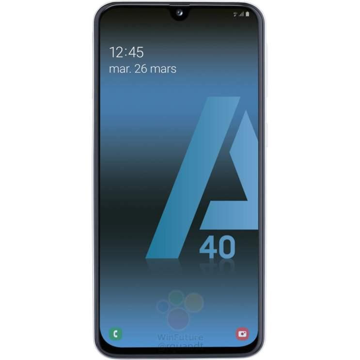 Samsung-Galaxy-A40-1552996777-0-0