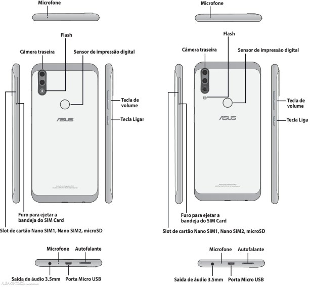 asus-zenfone-max-plus-m2-max-shot-pictures-and-user-manual-leaked-467