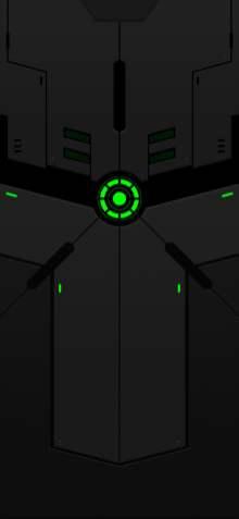 black-shark-2-wall-droidviews-02
