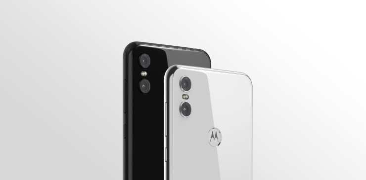 Moto G7 & Motorola One launched in India, but who cares? 5