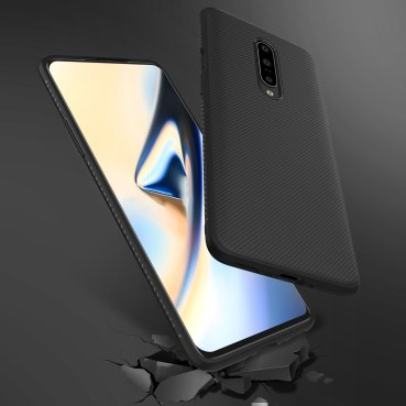 OnePlus 7 Case Render 3