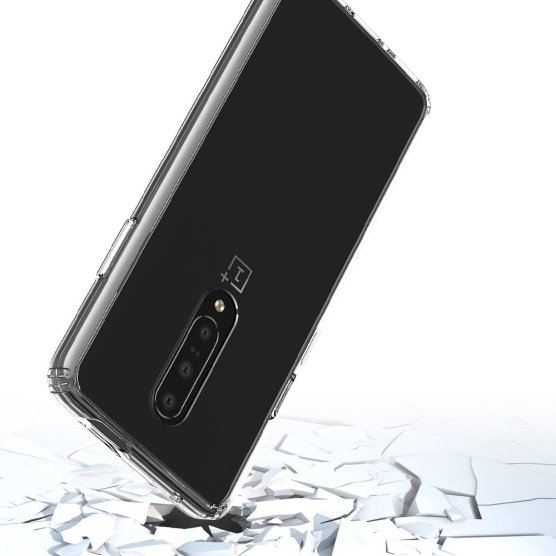 OnePlus 7 Case Render 6