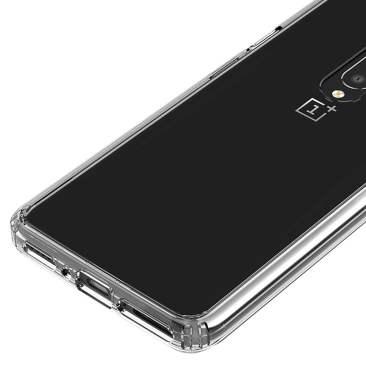 OnePlus 7 Case Render 7