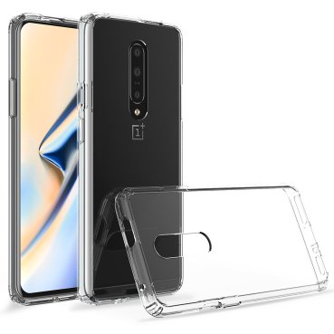 OnePlus 7 Case Render 9