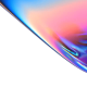 Save the Date! OnePlus 7 series confirmed to launch on May 14 29
