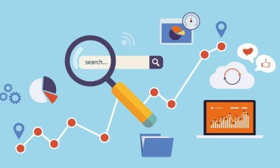 6 Best SEO Tools of 2019 : Top Choices of SEO Agencies Worldwide! 4