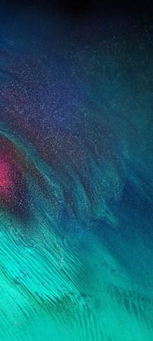 Galaxy A70 Stock Wallpaper DroidHolic 7