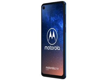Motorola-One-Vision-1557476772-0-0