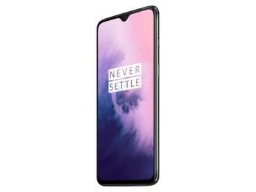 OnePlus-7-1557152480-0-0