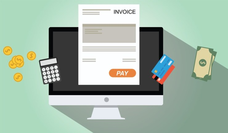 Why Investing in an online Invoicing Software is the best idea? 1
