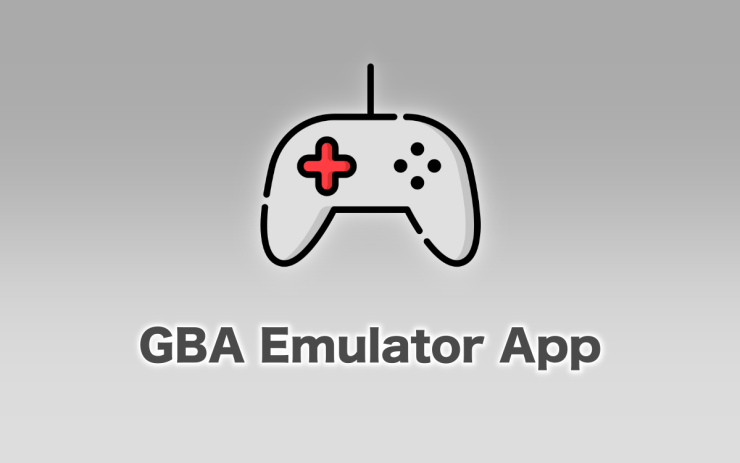 Install GBA Emulator on iOS 13
