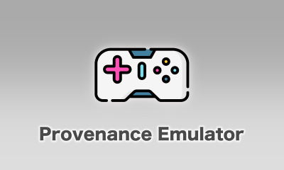 How to Download Provenance Emulator on iOS 13 27