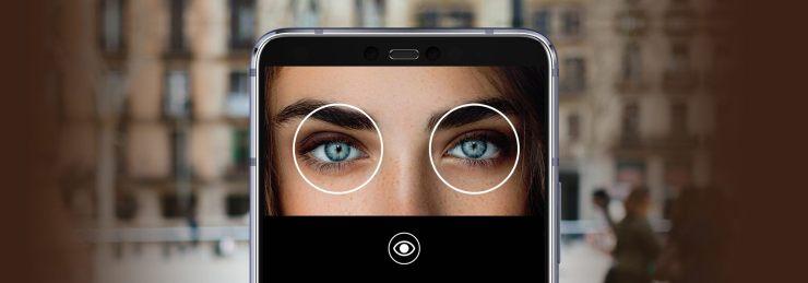 HTC U19e arrives with Snapdragon 710 & 3,930mAh battery 2