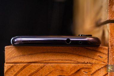 190716-Xiaomi-Mi-A3-M2G-jek-audio-IR-1024x683