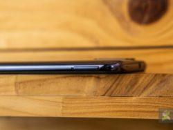 190716-Xiaomi-Mi-A3-M2G-slot-sim-1024x768