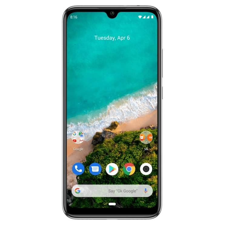 Xiaomi-Mi-A3-1562956296-0-0