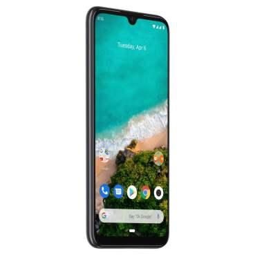 Xiaomi-Mi-A3-1562956310-0-0